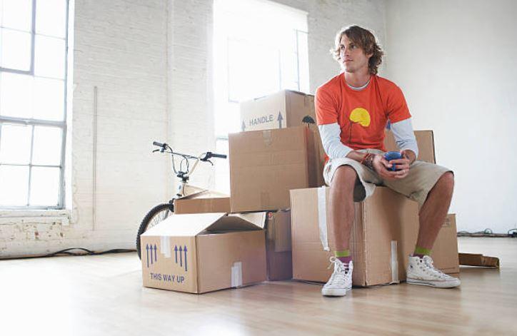 conseils-demenagement-appartement-propre-net-caution-cartons